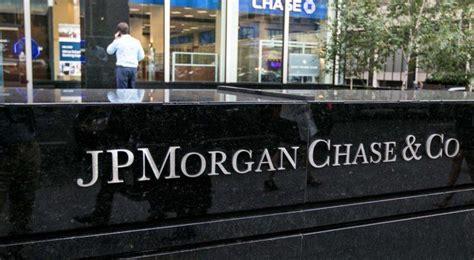 Chase Credit Card After Bankruptcy Jp Morgan Chase Forgives Consumer Credit Card Debt