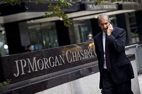 Jp morgan chase government credit card jp morgan business credit cards jp morgan chase government credit card chase military credit card mortgage banking auto reheart Choice Image