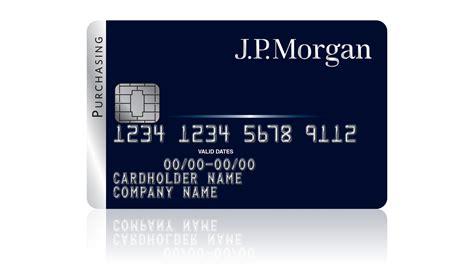 Jpmorgan chase business credit card login capital one quicksilver jpmorgan chase business credit card login commercial card jpmorgan chase reheart Choice Image