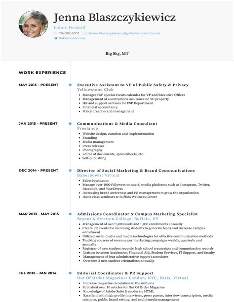 free resume builder veterans jresume free resume builder build your veteran resume