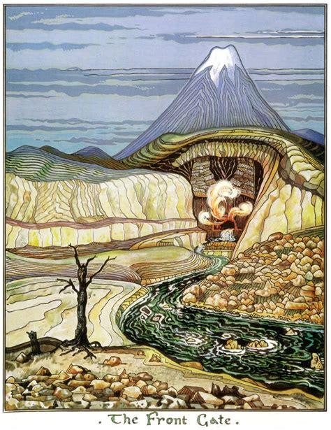 Read Books J.R.R. Tolkien: Artist and Illustrator Online