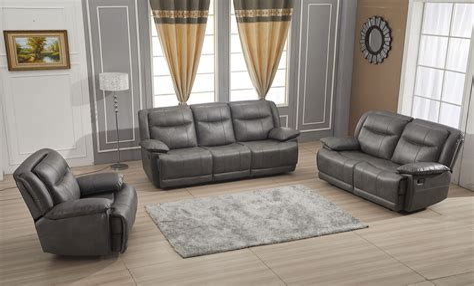 Furniture Village Gillingham jual sofa lounge   furniture village gillingham