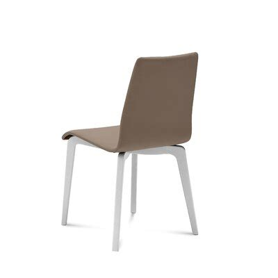 Jude-L Upholstered Dining Chair (Set of 2)