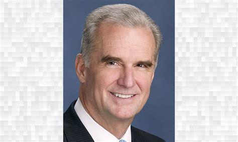 Court Procedures Objections Judge Millers Procedures Southern District Of Texas