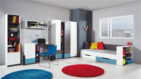 Jugendzimmer Tablo