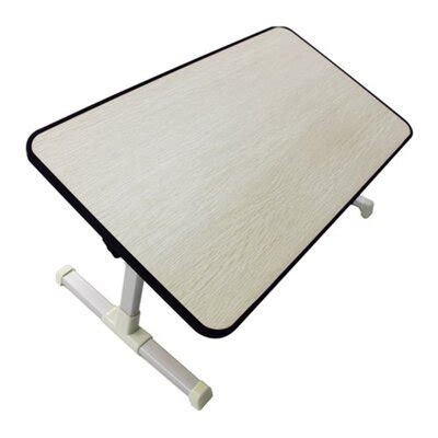 Juhasz Adjustable Multi-Use Laptop Tray
