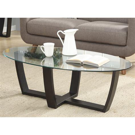 Julie Coffee Table