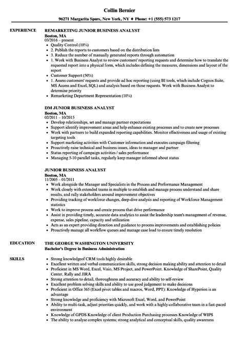 resume tax analyst junior tax analyst resume sample sample - Junior Financial Analyst Resume