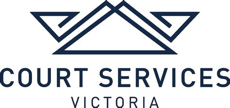 County Court Dress Code Victoria Jury Service Court Services Victoria