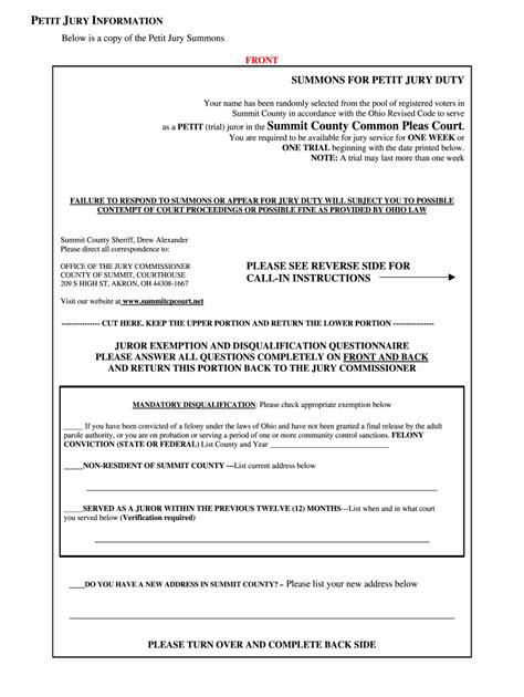 Court Attire Jury Jury Service Faq Lehigh County Court Of Common Pleas