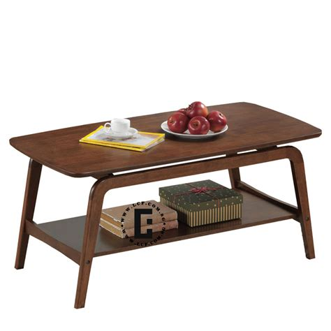 Justina Coffee Table