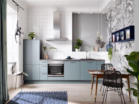 Küche & Co Hamburg