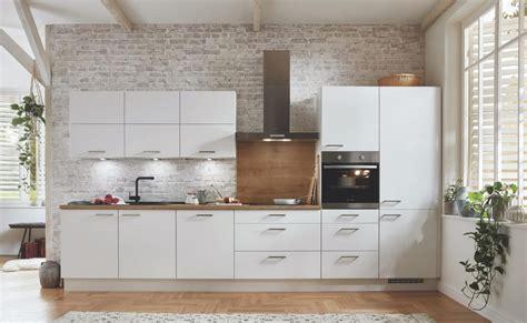 Küche Online Planen Ikea