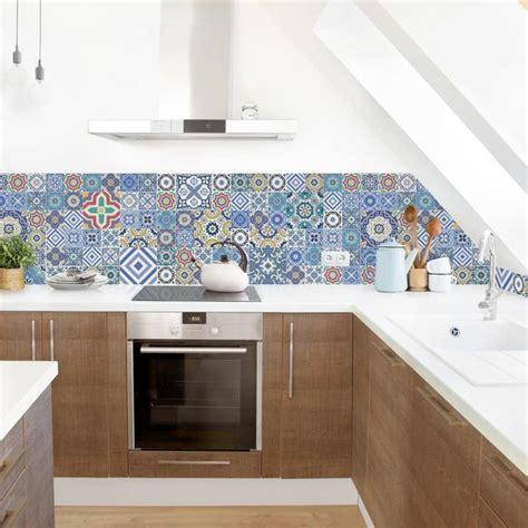 Küche Paneele Kunststoff