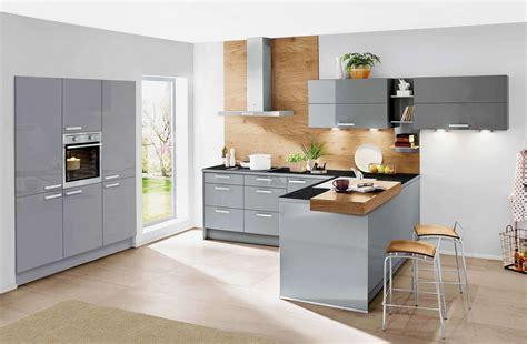 Küche Planen Ikea