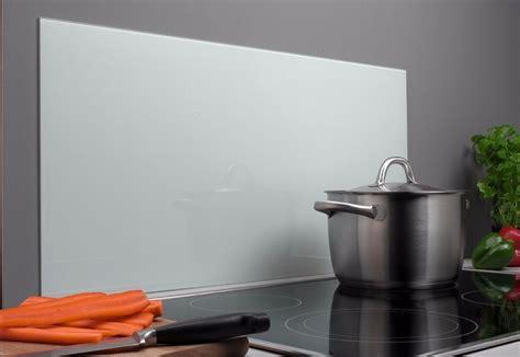 Küche Wand Spritzschutz