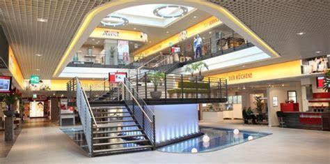 Küchen Arena Heilbronn