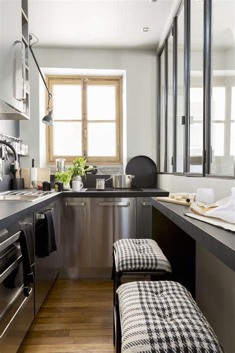 Küchen Einrichten Ideen