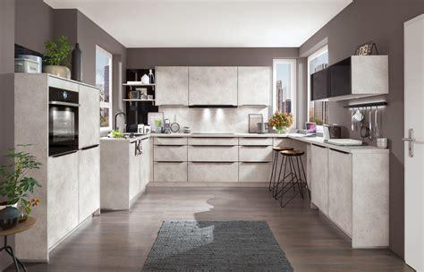 Küchen Kaufen Düren