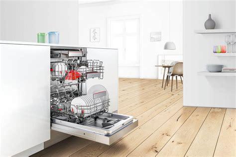 Küchenformen Vergleich Ideen Für Die Planung Von Küchenzeilen L