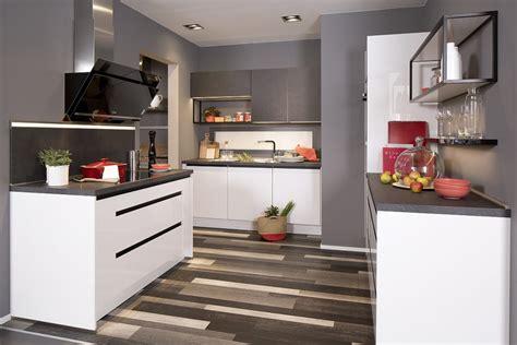 Küchenfußboden