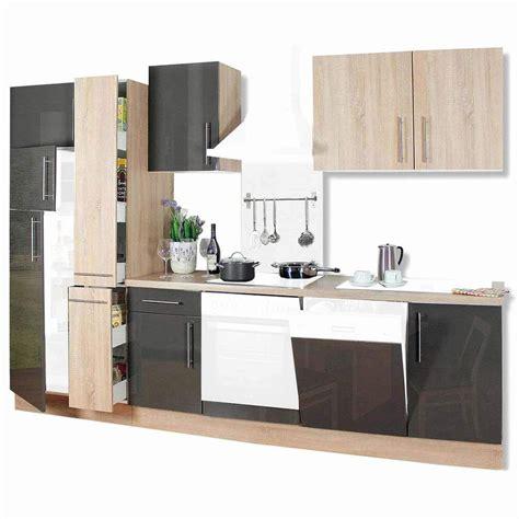 Küchenschränke Poco
