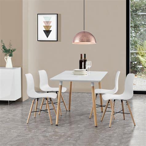 Küchentische Und Stühle