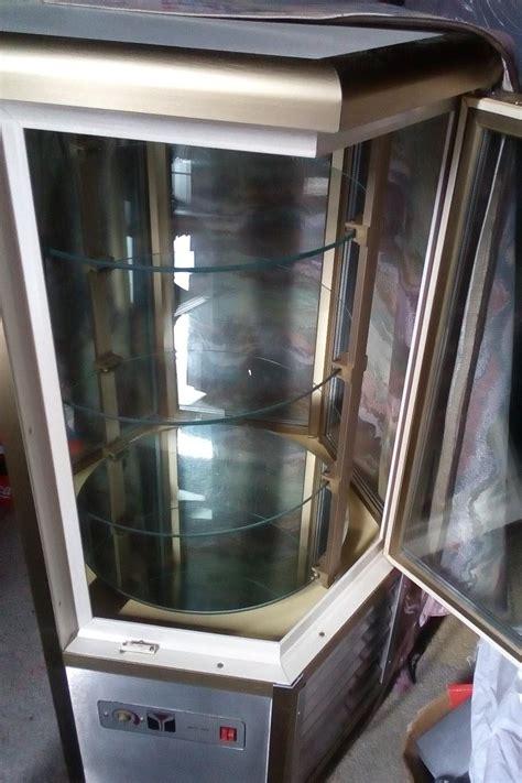 Kühlschrank Für Kuchen
