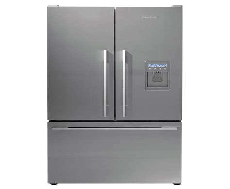 Kühlschrank Freistehend Geringe Tiefe Genial 32 Schön Kommode