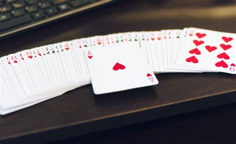 Kaartspel 2 Personen