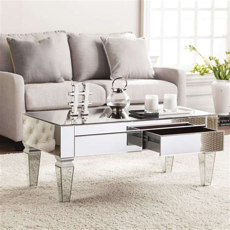 Kacie Coffee Table