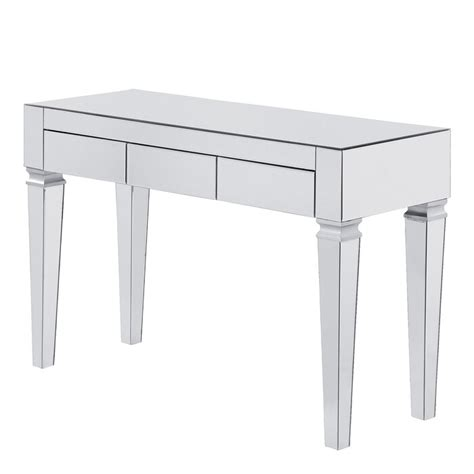 Kacie Console Table