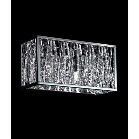 Kadyn 2-Light Bath Bar