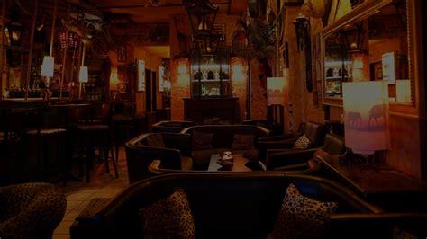 Kafa%C2%BCche Bar Essen Daktari Home   Facebook