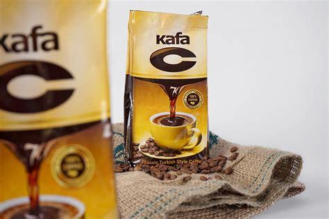 Kafa%C2%BCche Folieren Bauhaus