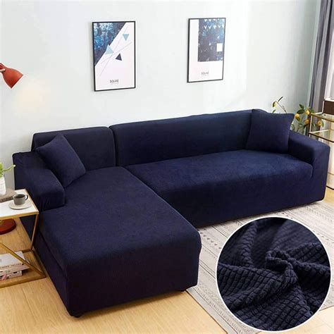 Kafa%C2%BCche L Form Abverkauf Sofabezug L Form   Naturholz K  1 4 Che L Form Aus Hellem Holz