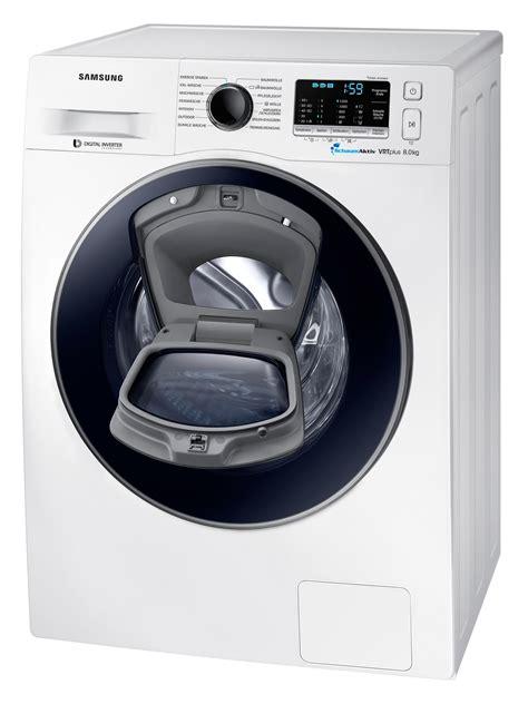Kafa%C2%BCche Mit Geringer Tiefe Waschmaschine 45 Cm Tief   Test Und Vergleich 2017