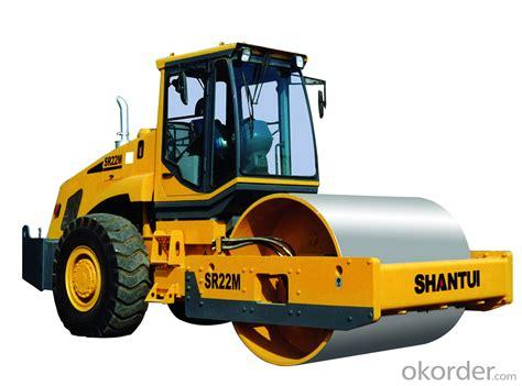 Kafa%C2%BCche Roller Prospekt Shantui Model Range Pipelayer Road Roller Dozer Grader