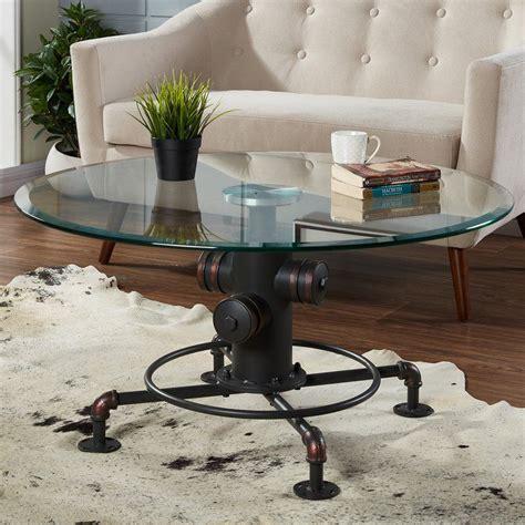 Kailey Coffee Table
