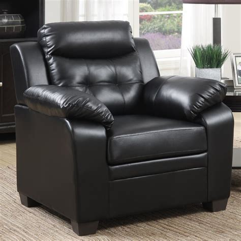 Kaitlin Club Chair