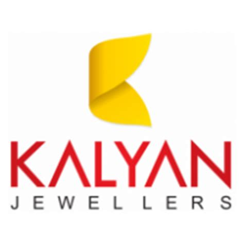 curriculum vitae format for bca freshers kalyan jewellers recruitment 2015 sales traineesupervisor