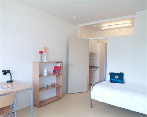 Kamer Groningen
