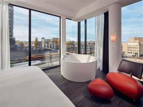 Kamer Utrecht