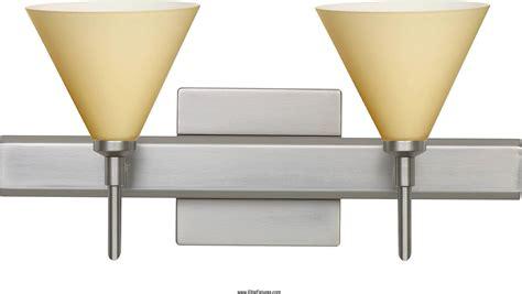 Kani 2-Light Vanity Light