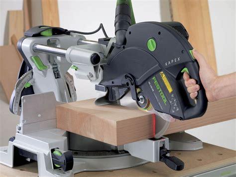 Kapex Ks 120 Festool