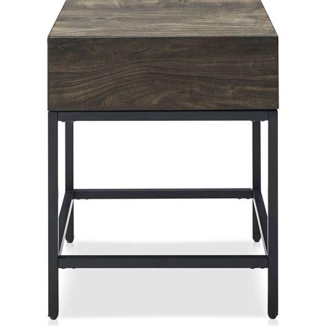 Kaplan End Table