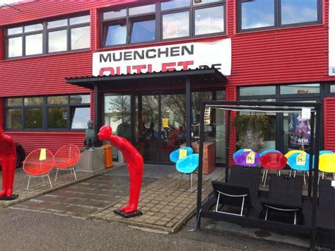 Kare Outlet München