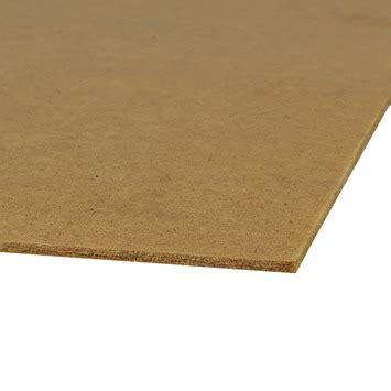 Karwei Hardboard