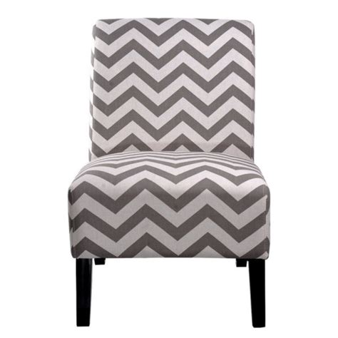 Katherine Slipper Chair