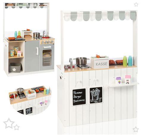 Kaufladen Küche Kombi
